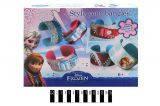 """Детский Набор для девочки """"Frozen"""", SM6002/SM6002A"""