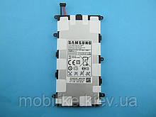 Акумулятор Samsung P3100 original