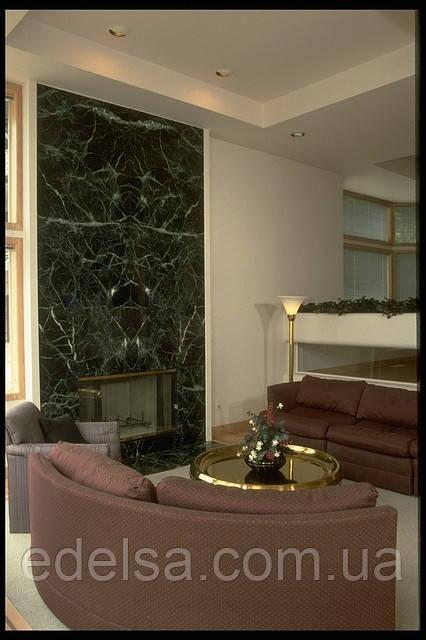 Каминная комната (интерьерное оформление)