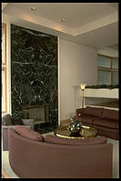 Каминная комната (интерьерное оформление), фото 1