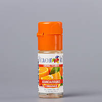 Orange (Arancia) (Апельсин) - [FlavourArt, 10 мл], фото 1