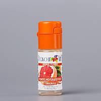 Grapefruit (Pompelmo) (Грейпфрут) - [FlavourArt, 10 мл], фото 1