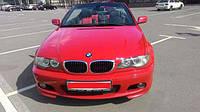 Кабриолет BMW M3, фото 1