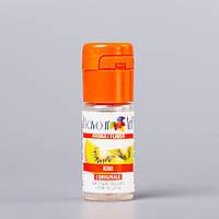 Kiwi (Киви) - [FlavourArt, 10 мл], фото 1