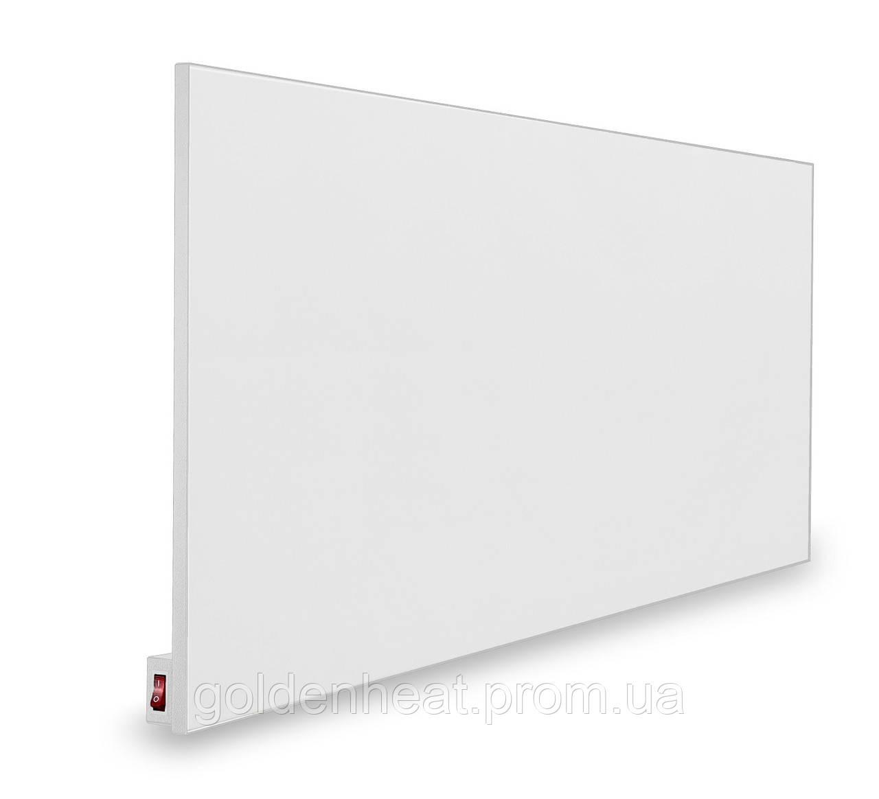 Металлическая инфракрасная панель SW-300, фото 1