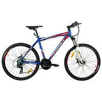 Велосипед Profi 26Д.G26VIRTUE A26.1***