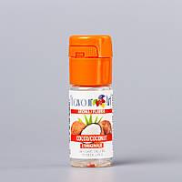 Coconut (Cocco) (Кокос) - [FlavourArt, 10 мл], фото 1