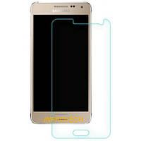 Защитное Стекло для Samsung G850 Глянцевое