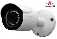 Мультиформатная камера Profvision PV-LB1041Q