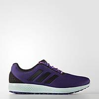 Кроссовки утепленные женские для бега Adidas Climawarm Oscillate AQ3295