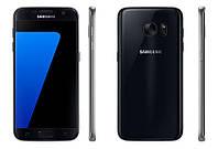 Samsung Galaxy S7 Edge 32GB LTE 12MP
