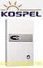Котел электрический Kospel EKCO.R2 15 кВт