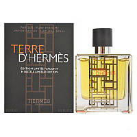 TERRE D'HERMES   MEN EDP 75 ml Lim.Edit.