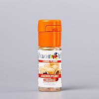 Peanut (Arachide) (Арахис) - [FlavourArt, 10 мл], фото 1