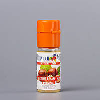 Hazelnut (Nocciola) (Лесной Орех) - [FlavourArt, 10 мл], фото 1