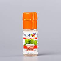 Spearmint (Menta Crespa) (Мята) - [FlavourArt, 10 мл]