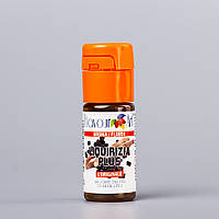 Licorice Plus (Liquirizia Plus) (Лакрица) - [FlavourArt, 10 мл]