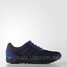 Кроссовки для бега утепленные Adidas Climawarm Oscillate AQ3277