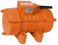 Поверхностные вибраторы ИВ-104Б(380Вт, 4 полюса (1500 об./мин.)