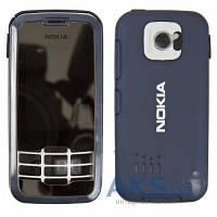 Корпус Nokia 7610 Supernova (класс АА)