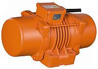Поверхностные вибраторы ИВ-106 (380В, 4 полюса (1500 об./мин.)