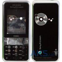 Корпус Sony Ericsson K660 (класс АА)