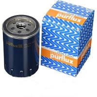 Фильтр масла PURFLUX LS324