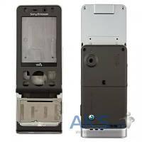 Корпус Sony Ericsson W910 (класс АА)