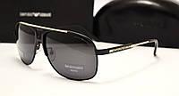 Мужские солнцезащитные очки Emporio Armani EA 3501