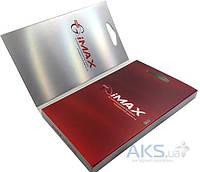 Аккумулятор Nokia BP-6M (1150 mAh) iMax Power