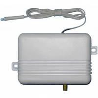 ППК Потенциал GSM-ХИТ-авто