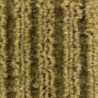 Capri 1m /2 m - Gel