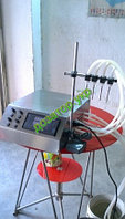 Оборудование установка розлива воды, соков, спирта, химии, фото 1