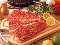 Мясорубки ves electric в искусстве приготовления фарша