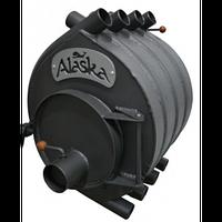 Печь калориферная Аляска ПК-17
