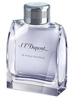 58 Avenue Montaigne pour Homme S.T. Dupont 100 мл