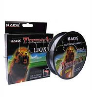 Леска Kaida Tornado Lions 100м