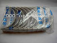 Вкладыши коренные FAW 1061 СТ Дв-ль CA4DF2-13 4,75L
