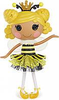 Кукла Lalaloopsy Пчёлка с аксессуарами 533658