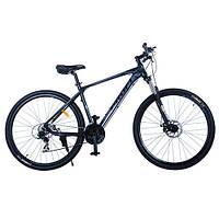 Велосипед Profi Trike 29Д G29GRAND A29-1***