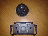 Крепление в автомобиль Nokia CR-117