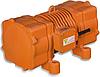 Поверхностные вибраторы ИВ-105 (380В, 4 полюса (1500 об./мин)