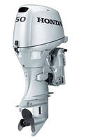 Лодочный мотор HONDA BF 50 DK2 SRTU