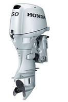 Лодочный мотор HONDA BF 50 DK2 LRTU
