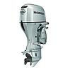 Лодочный мотор HONDA BF 100 А LRTU