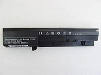 Dell Vostro 3300 50TKN, 2600mAh, 4cell,  14.4V,  Li-ion, черная,