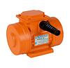 Поверхностные вибраторы ИВ-01-50 (380В) 2 полюса (3000 об./мин.)