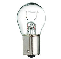 Мото лампа 17622 P21W 6V ВА15s Narva