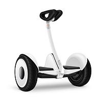 Сигвей Ninebot Mini (белый)
