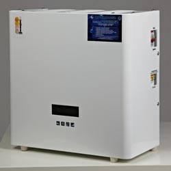 Стабилизатор напряжения Укртехнология НСН UNIVERSAL-20000